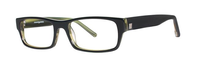 14beeb4fee Jhane Barnes   Eyewear