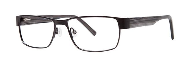 68c4d008d185 Jhane Barnes   Eyewear